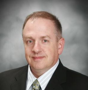 Todd Cochrane - Podcast Hall of Fame Inductee, CEO of RawVoice / Blubrry