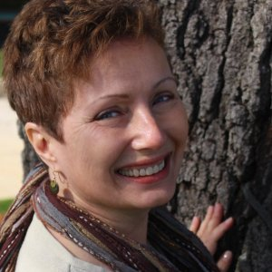 Kate Astrakhan - Owner of Audio Adrenaline